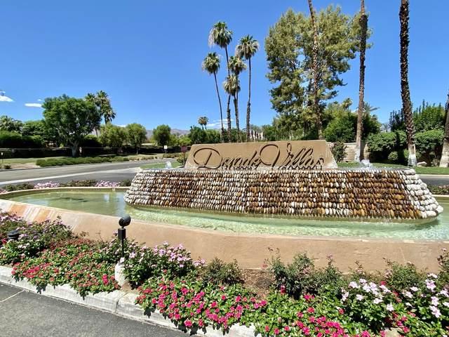 75165 Chippewa Drive, Indian Wells, CA 92210 (MLS #219064276) :: Brad Schmett Real Estate Group