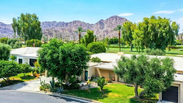 77954 Lago Drive, La Quinta, CA 92253 (MLS #219064284) :: Brad Schmett Real Estate Group