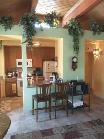 70100 Mirage Cove Drive, Rancho Mirage, CA 92270 (MLS #219064311) :: Brad Schmett Real Estate Group