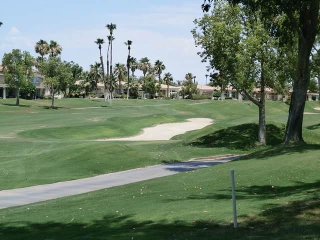 55427 Winged Foot, La Quinta, CA 92253 (MLS #219064329) :: Brad Schmett Real Estate Group