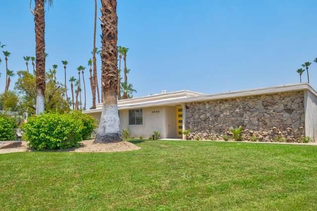 45815 Pawnee Road, Indian Wells, CA 92210 (MLS #219064330) :: Brad Schmett Real Estate Group