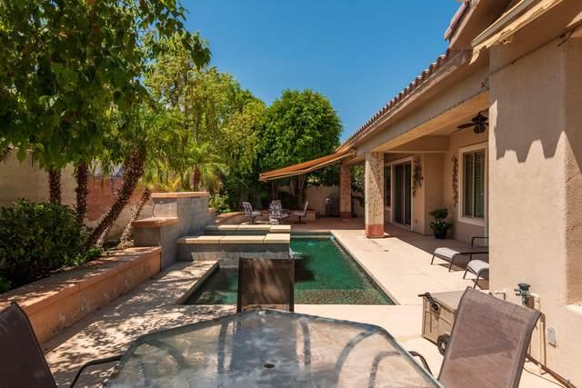80363 Avenida Santa Alicia, Indio, CA 92203 (MLS #219064376) :: Brad Schmett Real Estate Group
