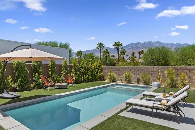 781 Skylar Lane, Palm Springs, CA 92262 (MLS #219064391) :: Brad Schmett Real Estate Group