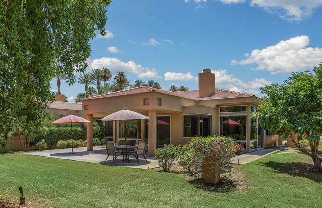 44970 Olympic Court, Indian Wells, CA 92210 (MLS #219064444) :: Brad Schmett Real Estate Group