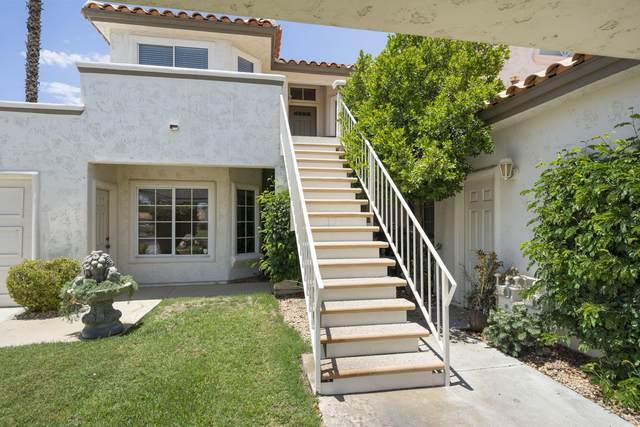 173 Desert Falls Circle, Palm Desert, CA 92211 (MLS #219064453) :: Brad Schmett Real Estate Group