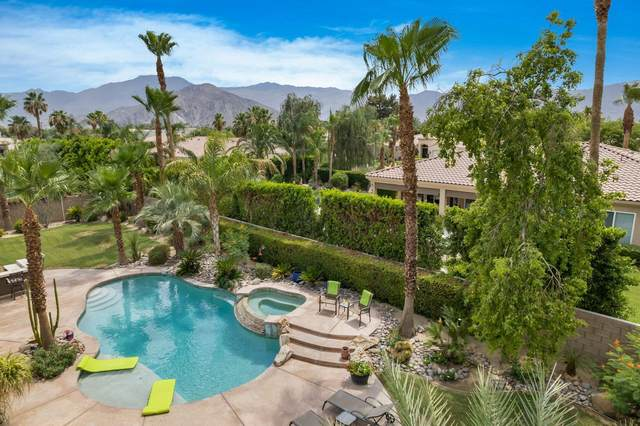 49339 Hohokam River Street, Indio, CA 92201 (MLS #219064487) :: Brad Schmett Real Estate Group