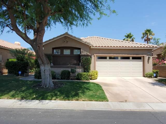 45262 Big Canyon Street, Indio, CA 92201 (MLS #219064494) :: Brad Schmett Real Estate Group
