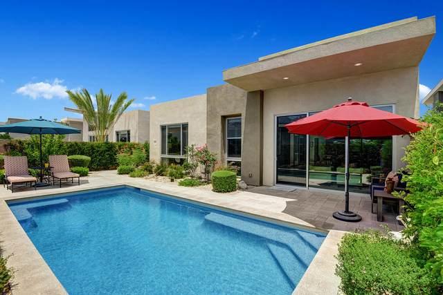 1123 Celadon Street, Palm Springs, CA 92262 (MLS #219064500) :: Brad Schmett Real Estate Group
