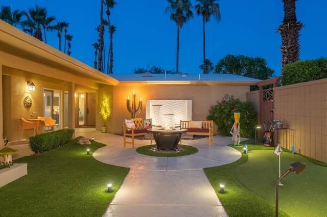 48850 Avenida Anselmo, La Quinta, CA 92253 (MLS #219064560) :: Brad Schmett Real Estate Group