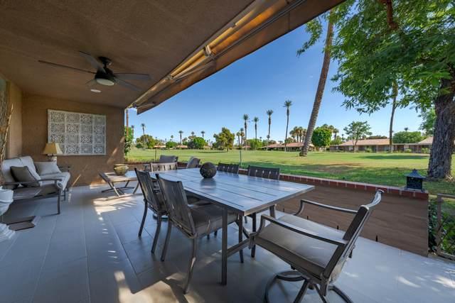 38 Majorca Drive, Rancho Mirage, CA 92270 (MLS #219064581) :: Brad Schmett Real Estate Group
