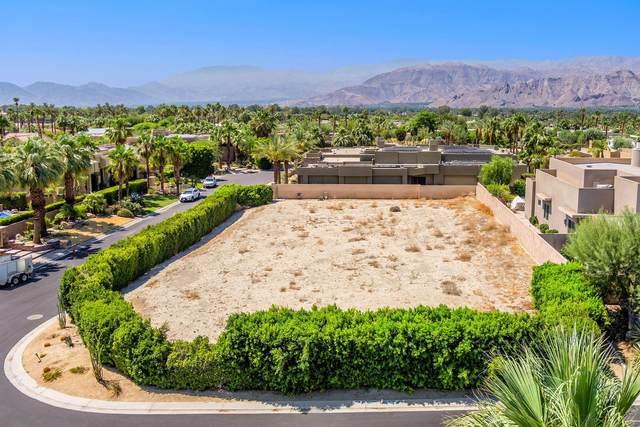 16 Spyglass Circle, Rancho Mirage, CA 92270 (MLS #219064600) :: Brad Schmett Real Estate Group