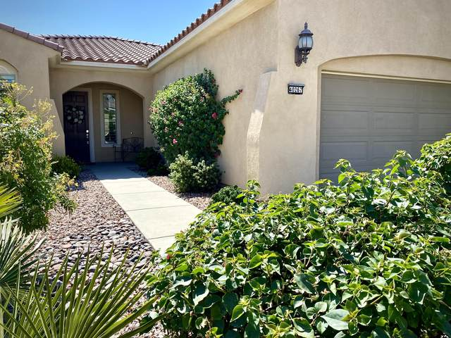 40267 Camino Zulema, Indio, CA 92203 (MLS #219064609) :: Brad Schmett Real Estate Group
