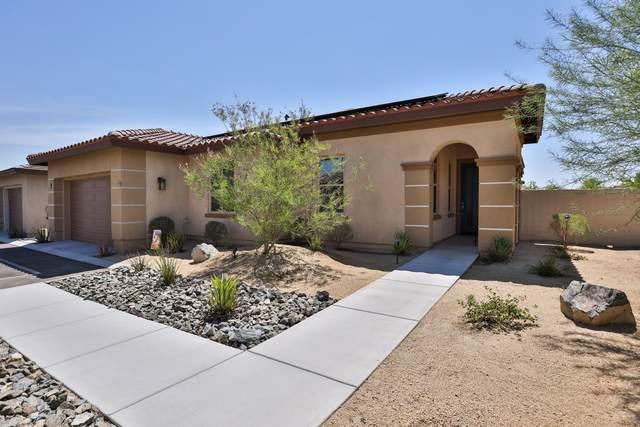 74403 Millennia Way, Palm Desert, CA 92211 (MLS #219064628) :: Brad Schmett Real Estate Group