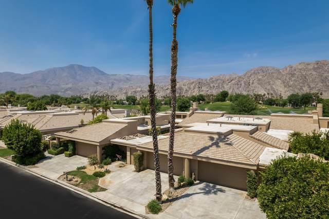54937 Inverness Way, La Quinta, CA 92253 (MLS #219064717) :: Brad Schmett Real Estate Group