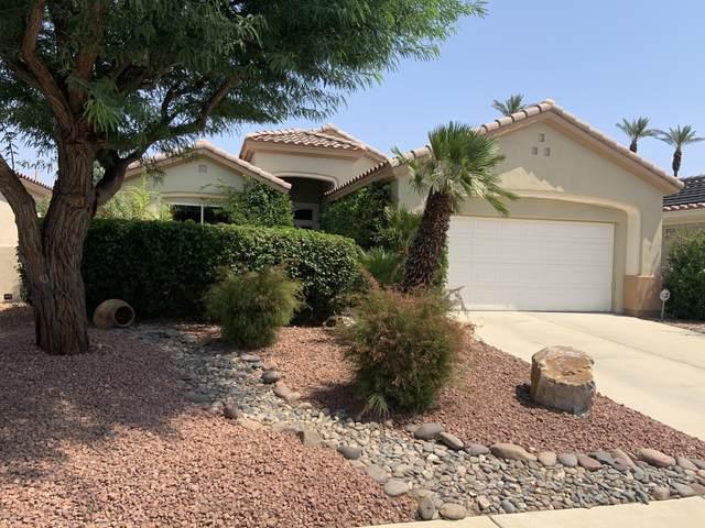 78322 Vinewood Drive, Palm Desert, CA 92211 (MLS #219064740) :: Brad Schmett Real Estate Group