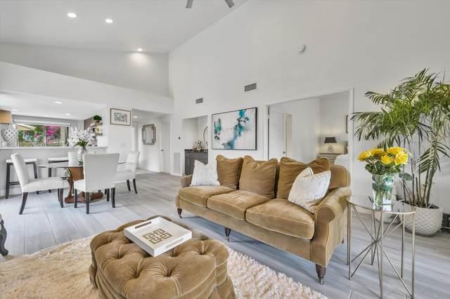73124 Carrizo Circle, Palm Desert, CA 92260 (MLS #219064779) :: Brad Schmett Real Estate Group