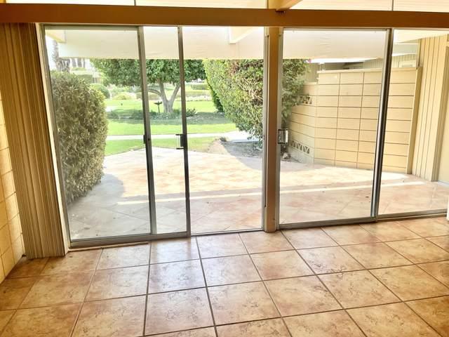 251 Sandpiper Street, Palm Desert, CA 92260 (MLS #219064780) :: Brad Schmett Real Estate Group