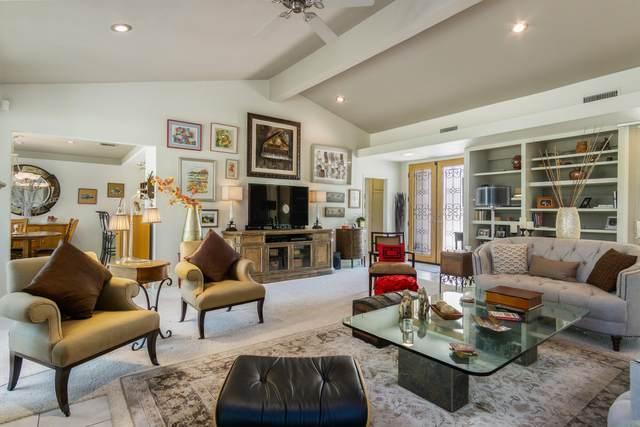 72285 Roxbury Drive, Rancho Mirage, CA 92270 (MLS #219064782) :: Brad Schmett Real Estate Group
