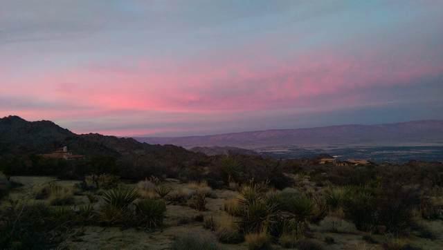 2 Star Shadow, Mountain Center, CA 92561 (MLS #219064793) :: Mark Wise | Bennion Deville Homes