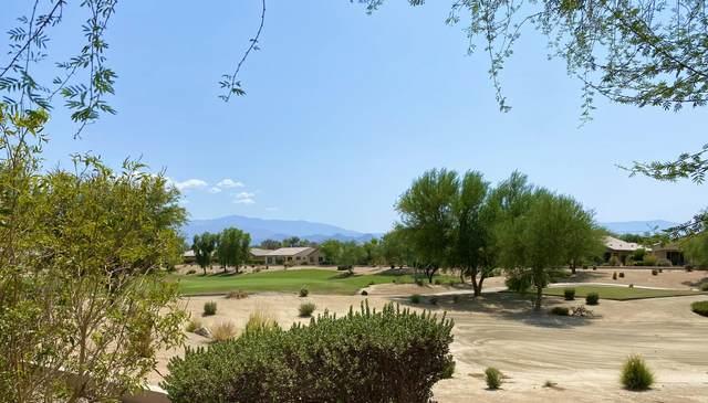 39197 Camino Piscina, Indio, CA 92203 (MLS #219064862) :: Brad Schmett Real Estate Group
