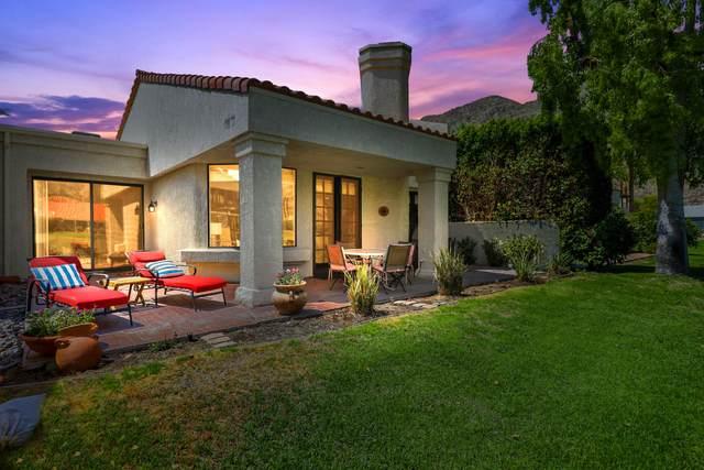 77140 Avenida Fernando, La Quinta, CA 92253 (MLS #219064863) :: Brad Schmett Real Estate Group