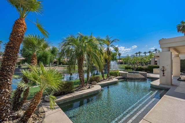 75075 Muirfield Court, Indian Wells, CA 92210 (MLS #219064864) :: Zwemmer Realty Group