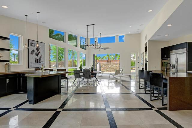 4109 Indigo Street, Palm Springs, CA 92262 (MLS #219064901) :: Brad Schmett Real Estate Group