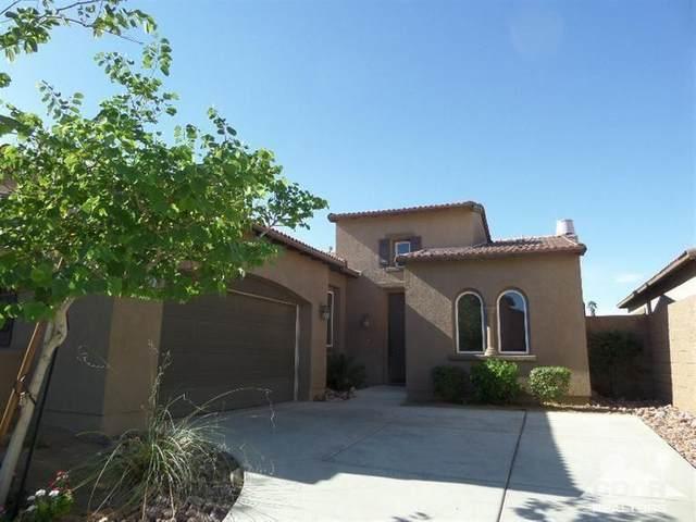 77315 Colorado Street, Palm Desert, CA 92211 (MLS #219064917) :: Brad Schmett Real Estate Group