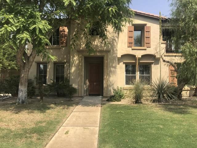 48778 Orchard Drive, Indio, CA 92201 (MLS #219064920) :: Brad Schmett Real Estate Group