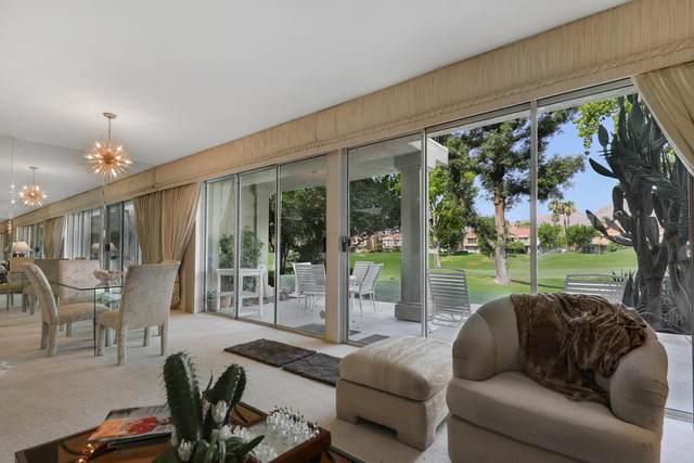 55359 Winged Foot, La Quinta, CA 92253 (MLS #219064925) :: Mark Wise   Bennion Deville Homes