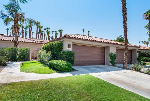 38945 Palm Valley Drive, Palm Desert, CA 92211 (MLS #219064926) :: Zwemmer Realty Group