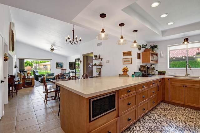 82237 Waring Way, Indio, CA 92201 (MLS #219064947) :: Brad Schmett Real Estate Group