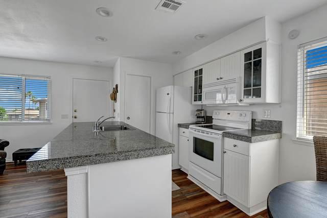 72682 Bursera Way, Palm Desert, CA 92260 (MLS #219064980) :: KUD Properties