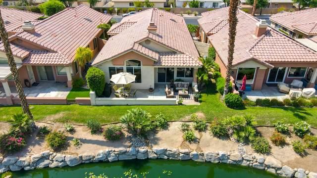 76732 Kybar Road, Palm Desert, CA 92211 (MLS #219065003) :: Brad Schmett Real Estate Group