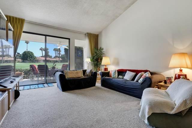51 Majorca Drive, Rancho Mirage, CA 92270 (MLS #219065004) :: Brad Schmett Real Estate Group
