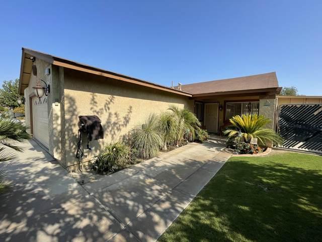 82873 Via Turin, Indio, CA 92201 (MLS #219065022) :: Brad Schmett Real Estate Group