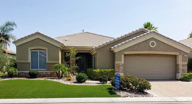 80201 Royal Birkdale Drive, Indio, CA 92201 (MLS #219065024) :: KUD Properties