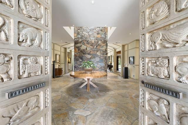 70595 Tamarisk Lane, Rancho Mirage, CA 92270 (MLS #219065031) :: Brad Schmett Real Estate Group