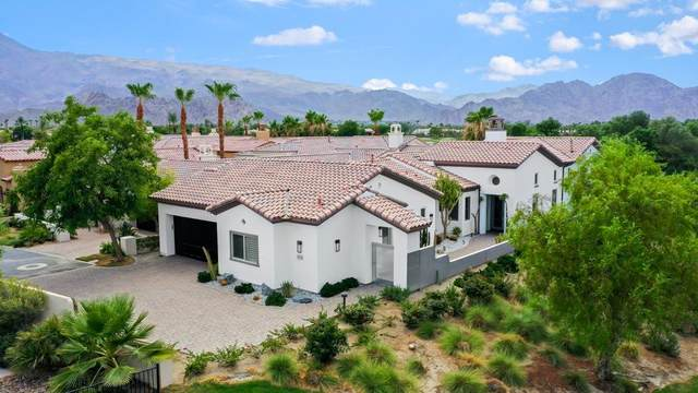 81460 Carboneras, La Quinta, CA 92253 (MLS #219065037) :: Brad Schmett Real Estate Group