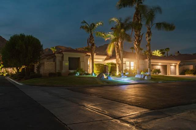 77429 Box Ridge Place, Indian Wells, CA 92210 (MLS #219065056) :: Brad Schmett Real Estate Group