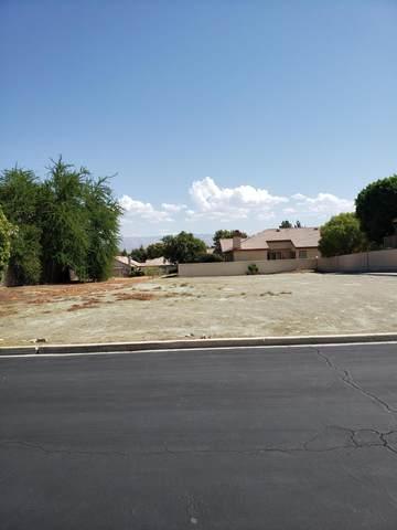 0 Doolittle Drive, Indio, CA 92201 (MLS #219065074) :: Brad Schmett Real Estate Group
