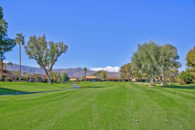 73359 Oriole Court, Palm Desert, CA 92260 (#219065146) :: The Pratt Group
