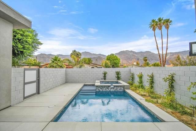 54092 Avenida Velasco, La Quinta, CA 92253 (MLS #219065165) :: Hacienda Agency Inc