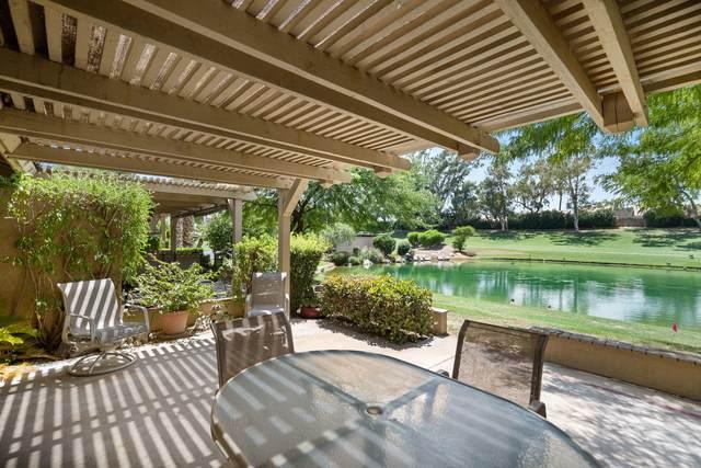 41797 Woodhaven Drive, Palm Desert, CA 92211 (MLS #219065168) :: Brad Schmett Real Estate Group