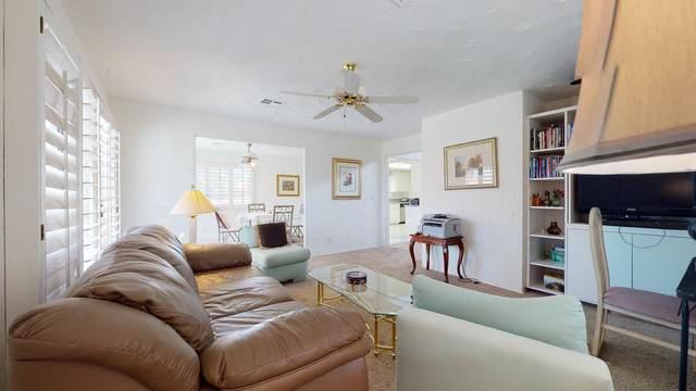 64896 Boros Court, Desert Hot Springs, CA 92240 (MLS #219065173) :: Brad Schmett Real Estate Group