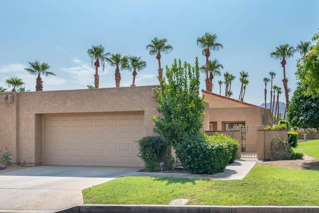 73113 Carrizo Circle, Palm Desert, CA 92260 (#219065178) :: The Pratt Group