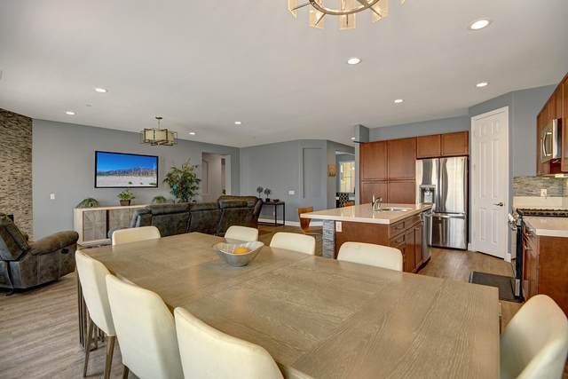 81314 Avenida Romero, Indio, CA 92201 (MLS #219065181) :: Brad Schmett Real Estate Group