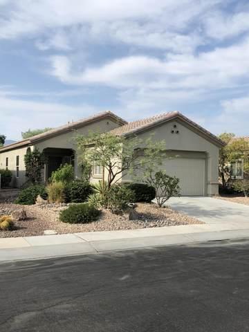 78717 Rockwell Circle, Palm Desert, CA 92211 (MLS #219065195) :: Brad Schmett Real Estate Group