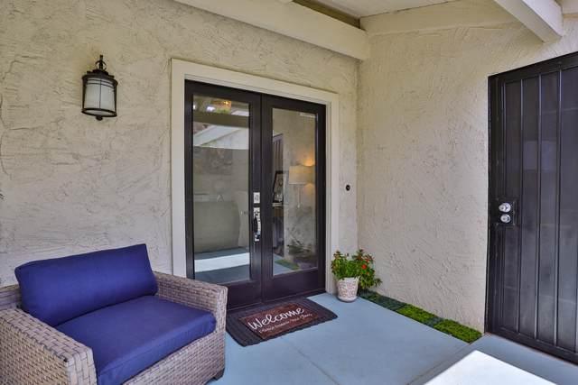 46544 Arapahoe Circle, Indian Wells, CA 92210 (MLS #219065231) :: Brad Schmett Real Estate Group