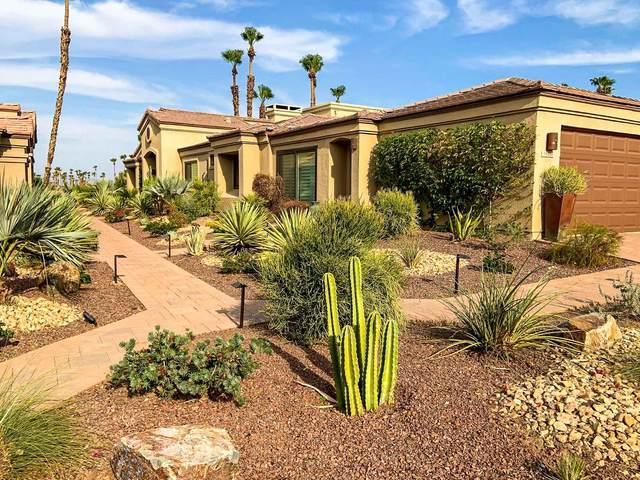 39354 Narcissus, Palm Desert, CA 92211 (MLS #219065246) :: Zwemmer Realty Group